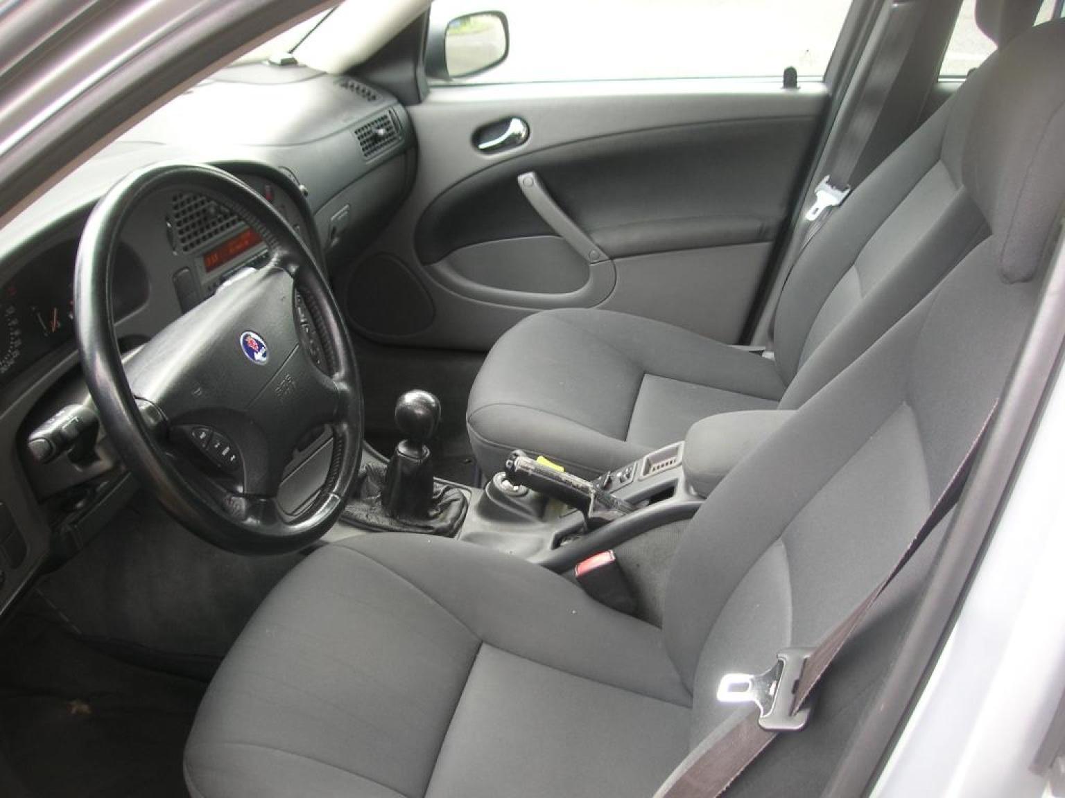 Saab-9-5-9