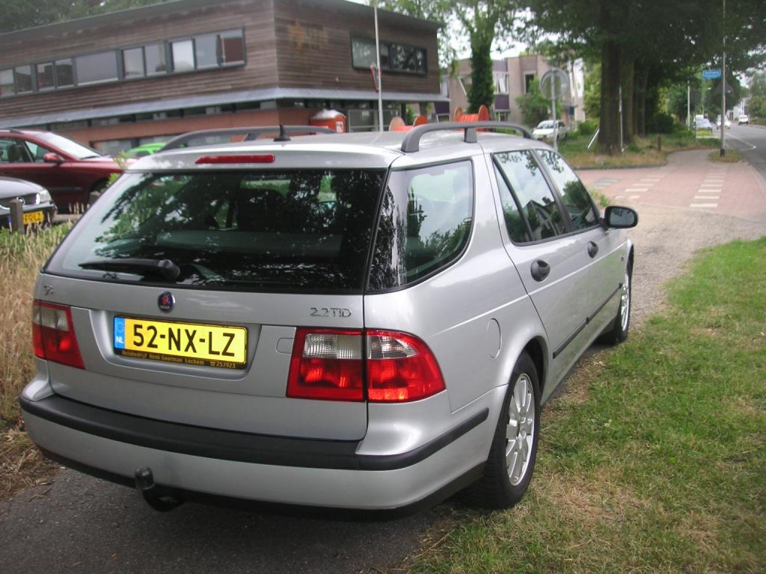 Saab-9-5-5