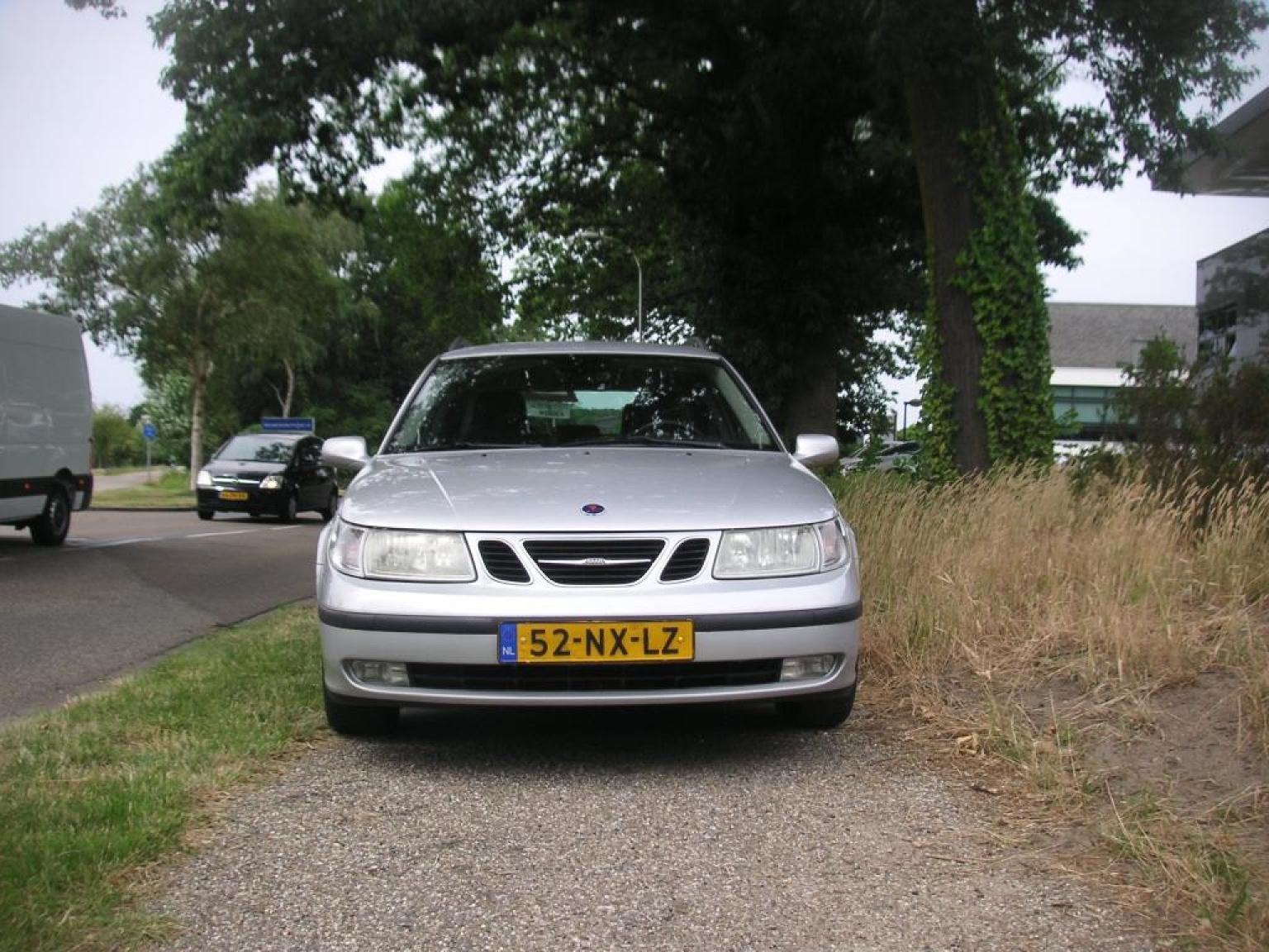 Saab-9-5-1